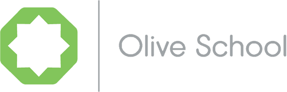 The Olive School, Blackburn